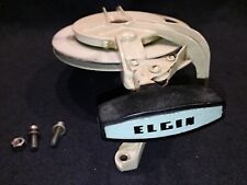 Sears Elgin McCullock 7.5 Vintage Outboard Vintage Motor Pull Starter Assembly