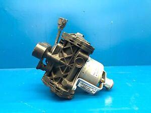 Tesla Model S 85 (2012-2015) OEM Brake Vacuum Pump Part#6006359-00-A