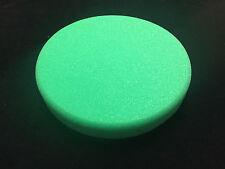 3M Perfect-it III-50487- Polierschwamm ø 150mm grün 1 Stück