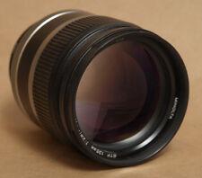 Minolta STF 135mm f/2.8 T4.5 T32 Lens Minolta Sony
