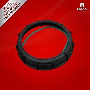 BSP618 Fuel Tank Locking Ring Seal 7701206096; 7701207449 for Renault Dacia