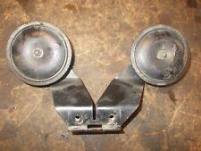1996 Kawasaki VN1500 VN 1500 Vulcan Dual Horns Horn