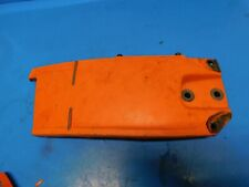 SIDE CLUTCH COVER FOR HUSQVARNA CHAINSAW 2100    ----    BX 1306 N