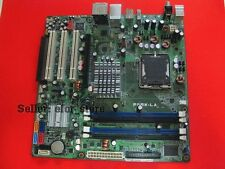 *NEW unused ASUS P5BW-LA BASSWOOD HP Compaq 775 MotherBoard Intel - Green