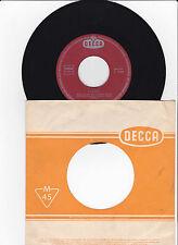 Pop der 60er