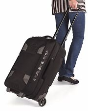 "Oakley Works 40L 21"" Long Weekend Carry-On Travel Bag - New"