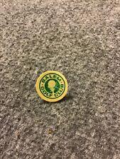 Salem Golf Club Plastic Ball Marker