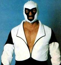 4 Pro Wrestling Dvds: Southern Championship Wrestling from 1988!