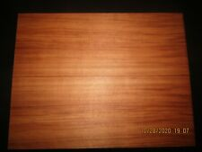 REDWOOD 1/4 SAWN ACOUSTIC GUITAR BOOK MATCH SET.....