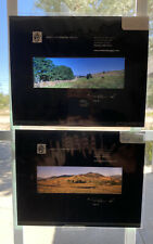 Peter Lik 2 Photo Films / Negatives