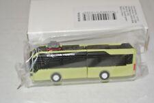 Genuine green Volvo COACH usb memory stick 8GB New unused
