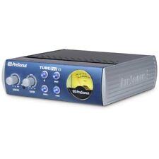 Presonus Tube Pre V2 Preamplificatore Microfonico Valvolare