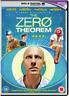Christoph Waltz, Mélanie Th...-Zero Theorem DVD NUOVO