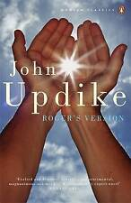 Roger's Version by John Updike (Paperback, 2006)