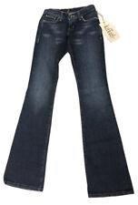 January Jean's Women's Low Rise Premium Denim NWT MSRP $88