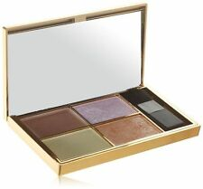 Sleek MakeUp Highlighter Palette - Solstice