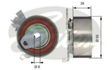 GATES Polea tensora correa dentada T43040