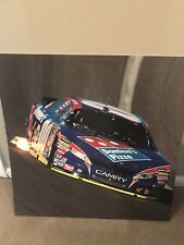 NASCAR toyota Racing Pictures