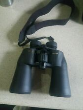 Nikon ACULON A211 10x50 6.5 Binoculars