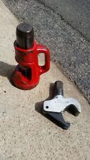 """Impacto 1-1/16"""" Wire Rope Cutter"""