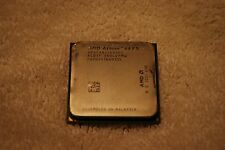 AMD Athlon 64 FX 74 3 GHz Dual-Core (ADAFX62IAA6CS) Processor