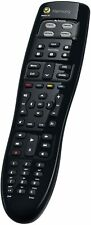 New Sealed Logitech Harmony 350 Universal Advanced Remote Control