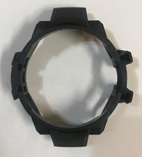 Casio Original  Black  Bezel  GPW-1000-1   GPW-1000