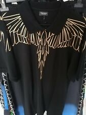 Polo /t-shirt Marcelo Burlon