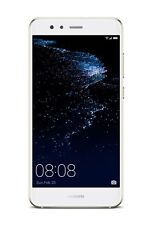 Huawei P10 Lite WAS-LX1A - 32 GB - Pearl White Ohne Simlock Smartphone (Single SIM)