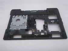Lenovo G585 Base Inferior Chasis, AP0N2000110P