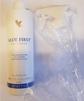 Forever Living Aloe First For Multi Purpose Formulated Spray 473ml