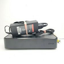 Xfinity Cable Box XG2v2-P Model: Pace PX022ANM & Power Supply - READ DETAILS