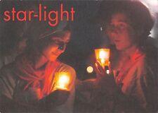 BR71854 star light germany  advertising publicite