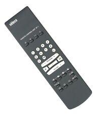 SELECO st1 originale TV telecomando/Remote Control 921l