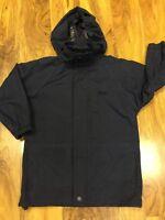 Peter Storm Boys Waterproof Jacket/Coat Aged 5/6 Years Old