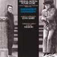 Midnight Cowboy - Original Soundtrack (NEW CD)