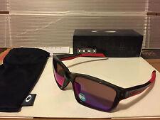 Oakley Chainlink Oo9247 924710 occhiale da sole Canna di Fucile Sunglasses Uomo