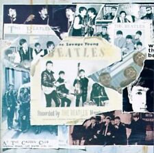The Beatles - Anthology 1 [New Vinyl]