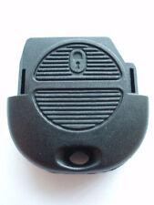 RICAMBIO 2 pulsanti Custodia per Nissan Almera Micra Primera Terrano Telecomando