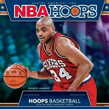 2019-20 Panini Hoops NBA Basketball Winter INSERT Trading Cards Pick From List