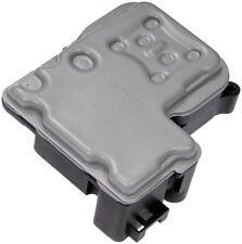 ABS Control Module Dorman 599-710 Reman