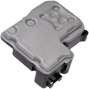 ABS Control Module Dorman 599-710