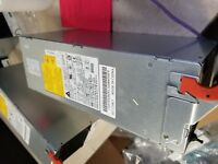 IBM DPS-300AB - 8 A REV P/N 44V4294 New out of the box