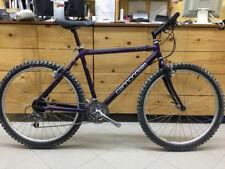 Bici mtb Cannondale M300