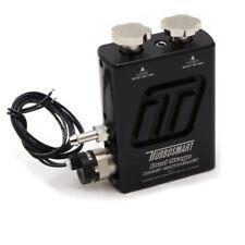 GENUINE Turbosmart Dual Stage Manual Boost Controller Black TS-0105-1102 V2
