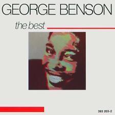 Best Of Benson von George Benson (1997)