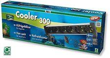 Jbl refrigerador 300 ventilador de enfriamiento para acuarios
