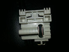 Jeep Liberty 02-06 Window Regulator Repair Kit Clip Rear Left Driver Side