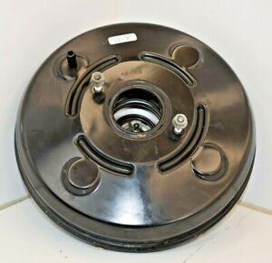 2011 2012 2013 2014 2015 2016 2017 Honda Odyssey OE Power Brake Booster Assembly