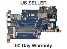 Toshiba L55W-C5252 Laptop Motherboard w/ Intel i3-5015U 2.1GHz CPU H000090090